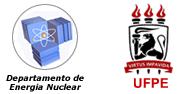 Departamento de Energia Nuclear - UFPE